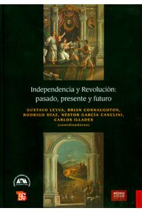 1000_independencia_revolucion_foce
