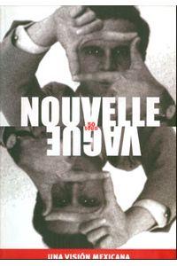 1020_nouvelle_foce