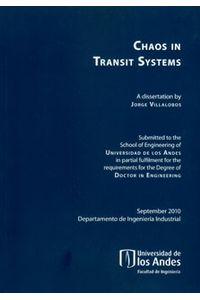 677_chaos_in_transit_uand