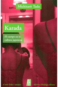 1044_karada_foce