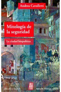 1046_mitologia_seguridad_foce