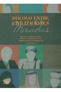 1050_dialogo_civilizaciones_foce