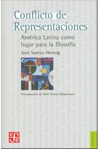 1058_conflictos_represenatciones_foce