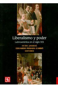 1059_liberalismo_poder_foce