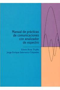272_manual_de_practicas_dist