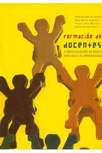 276_formacion_docentes_dist