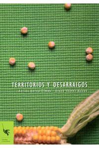282_territorios_desarraigos_dist