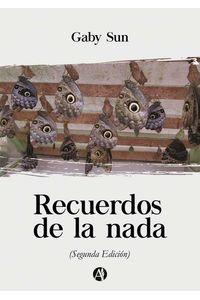 bw-recuerdos-de-la-nada-editorial-autores-de-argentina-9789877617092