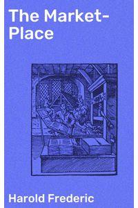 bw-the-marketplace-good-press-4057664625342