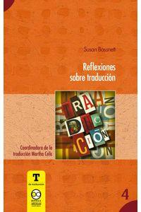 bw-reflexiones-sobre-traduccioacuten-bonilla-artigas-editores-9786078560370