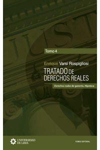 bw-tratado-de-derechos-reales-fondo-editorial-universidad-de-lima-9789972455261