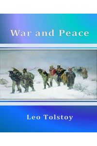 bw-war-and-peace-by-leo-tolstoy-bookrix-9783736813892