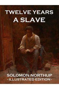 bw-twelve-years-a-slave-jazzybee-verlag-9783849642723