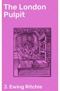 bw-the-london-pulpit-good-press-4064066144418