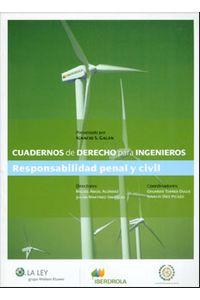 2655_cuadernosdereco_ingeniero_prom