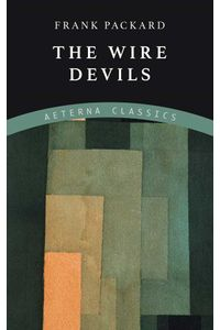 bw-the-wire-devils-aeterna-classics-9783964540157