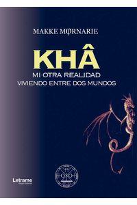 bw-kha-letrame-grupo-editorial-9788417542504