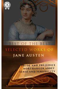 bw-selected-works-of-jane-austen-best-of-the-best-strelbytskyy-multimedia-publishing-9783967240092