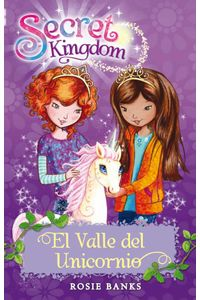 bw-secret-kingdom-2-ocano-travesa-9786075271729