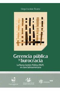 bw-gerencia-puacuteblica-y-burocracia-programa-editorial-universidad-del-valle-9789587659962