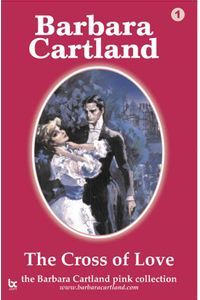 bw-the-cross-of-love-barbara-cartland-ebooks-ltd-9781906950293