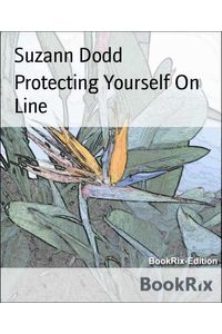 bw-protecting-yourself-on-line-bookrix-9783743862555