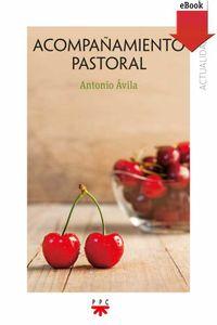 bw-acompantildeamiento-pastoral-ppc-editorial-9788428832502