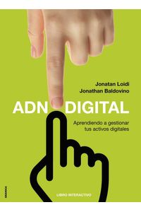 bw-adn-digital-granica-9789878358253