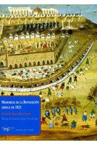 bw-memorias-de-la-revolucioacuten-griega-de-1821-antonio-machado-libros-9788491140757