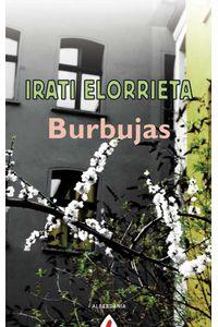 bw-burbujas-alberdania-9788498683400