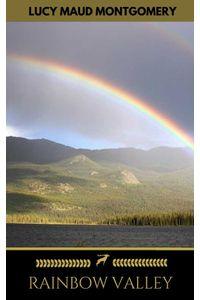 bw-rainbow-valley-golden-deer-classics-oregan-publishing-9782377931477