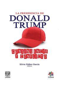 bw-la-presidencia-de-donald-trump-unam-centro-de-investigaciones-sobre-amrica-del-norte-9786073008600