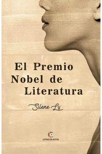 bw-el-premio-nobel-de-literatura-letras-de-autor-9788417101336