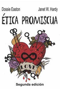 bw-eacutetica-promiscua-melusina-9788415373971