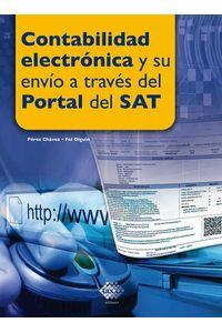 bw-contabilidad-electroacutenica-y-su-enviacuteo-a-traveacutes-del-portal-del-sat-2017-tax-editores-9786076291290