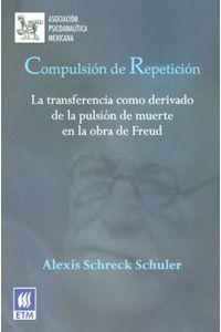 640_compulsion_repeticion_mmod