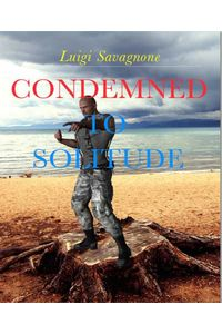 bw-condemned-to-solitude-bookrix-9783736876484