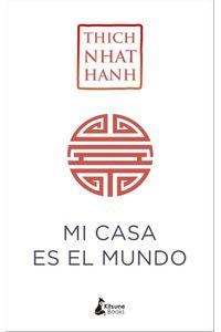 bw-mi-casa-es-el-mundo-kitsune-books-9788416788514