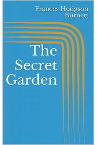 bw-the-secret-garden-epubli-9783746744704