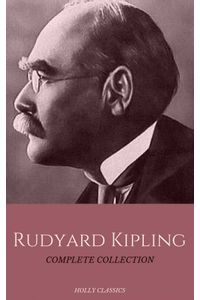 bw-rudyard-kipling-the-complete-collection-holly-classics-flip-9782377871865