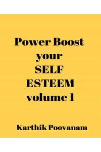 bw-power-boost-your-self-esteemvolume-1-bookrix-9783743839809