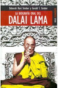 2680_biografia_dalai_lama_prom