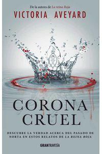 bw-corona-cruel-ocano-gran-travesa-9786075271132