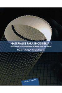 bw-materiales-para-ingenieriacutea-1-reverte-9788429194326