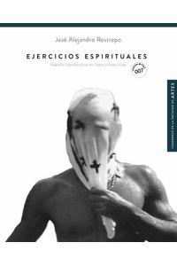 bw-ejercicios-espirituales-universidad-nacional-de-colombia-9789587754728