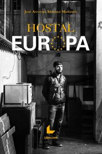 bw-hostal-europa-editorial-libroscom-9788417236984