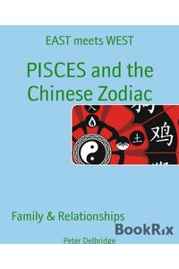 bw-pisces-and-the-chinese-zodiac-bookrix-9783739646725
