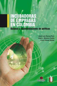 bw-incubadora-de-empresas-en-colombia-balance-y-recomendaciones-de-poliacutetica-u-del-norte-editorial-9789587412291