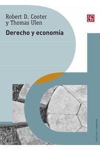 bw-derecho-y-economiacutea-fondo-de-cultura-econmica-9786071642523