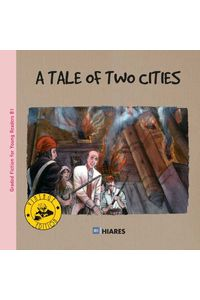 bw-a-tale-of-two-cities-hiares-9788433317674